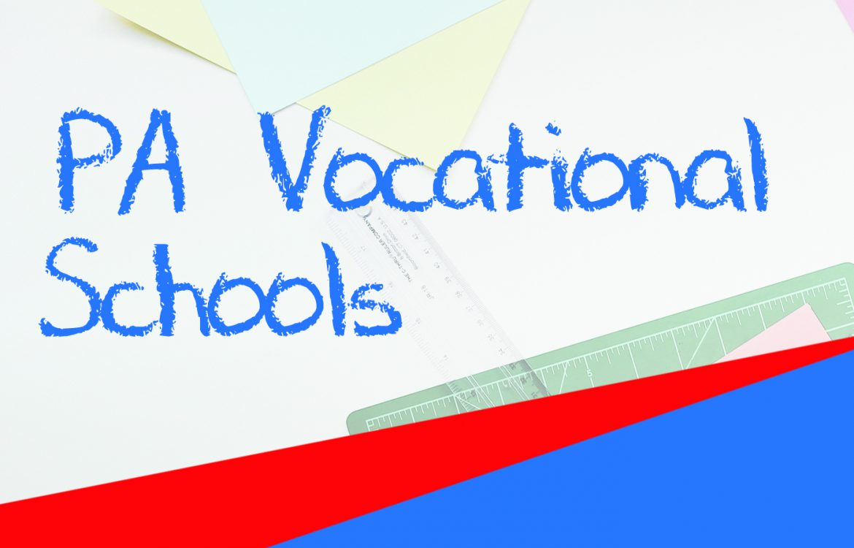 PA Vocational Schools